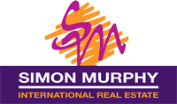 Simon Murphy International Real Estate